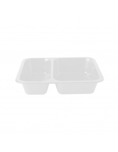 Envases Microondables Take Away 2...