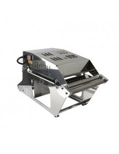 Máquina de termosellado bandejas Take Away IP 190 Premiun