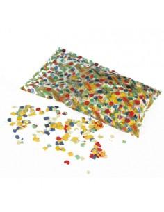 Bolsa Papel de Confeti...