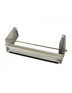Dispensador de Aluminio...