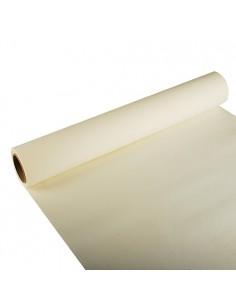 Camino mesa papel calidad Royal Collection 3m x 40cm champan