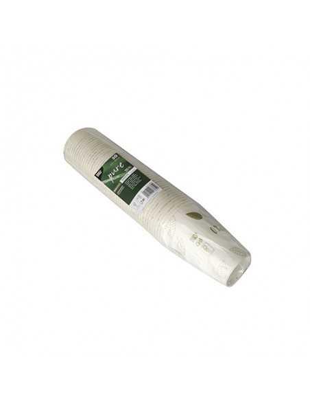 Vasos compostables 100% cartón Pure Zero 300ml