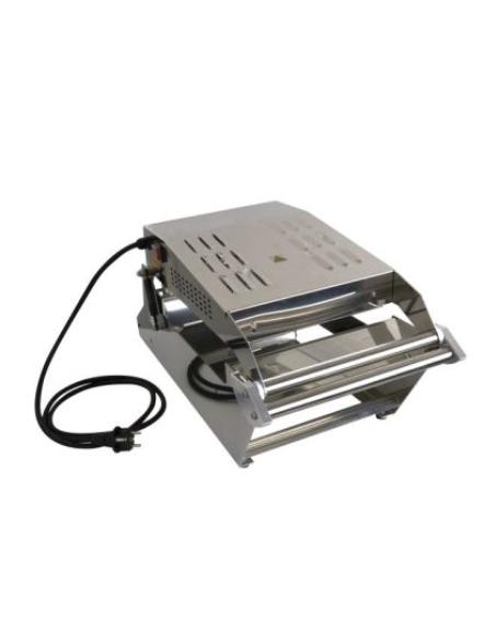 Máquina de termosellado IP 245 Premiun