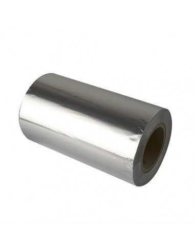 Rollo de Aluminio de Sellado 250 mx...