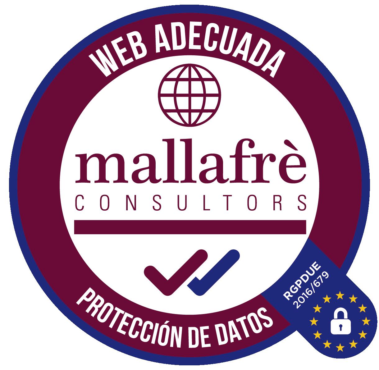Sello-Mallafre.png